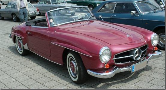 o75ld_car
