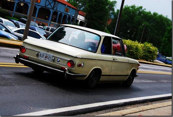 o6ld_car