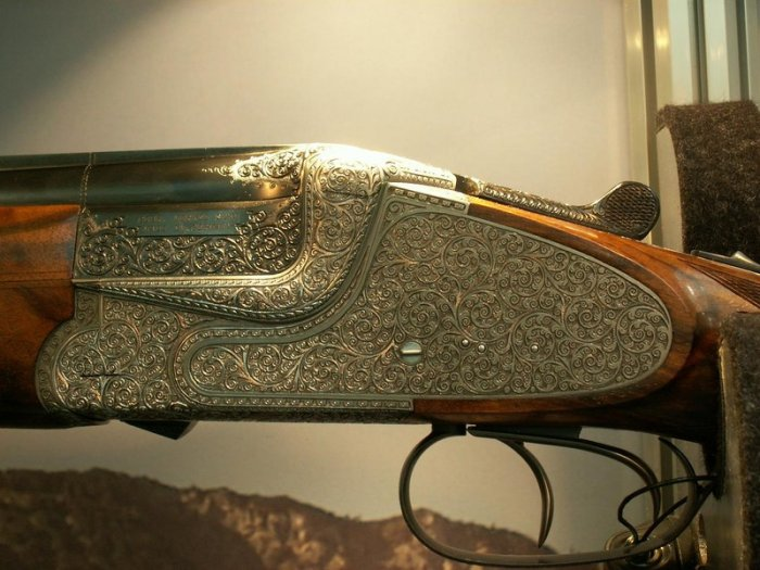 a176756cdad7bcc54aa709e33bb02bb6 Russian Classic Guns and Pistols