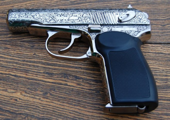 a265f8185ebe981a9ae1a2388ffd4ff4 Russian Classic Guns and Pistols
