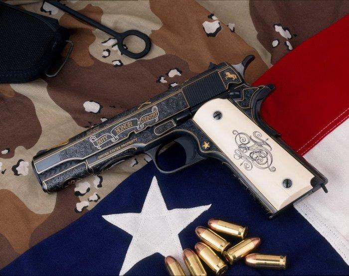 a2c1e41e4114862fbc5ef922d8aaf9ca Russian Classic Guns and Pistols
