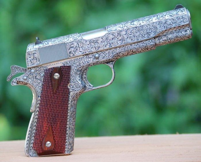 a69d76aefcd1d1c6c1c160fffc72da17 Russian Classic Guns and Pistols