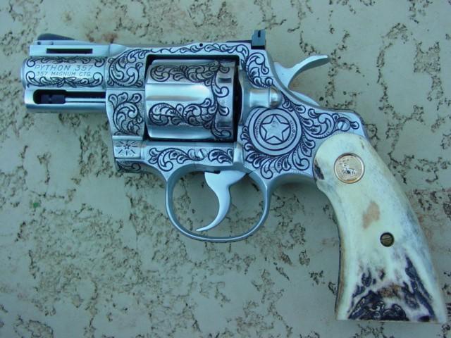 a7c6579bfa7f099c78e0ebd118fff242 Russian Classic Guns and Pistols