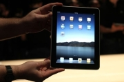 aa0e63822051117a29fde7d994862789 Six Reasons You Want an iPad, Six Reasons You Dont
