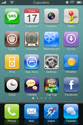 aa7876a488adbda773e1b83b8f70ec46 Complete List of Winterboard Themes with Images for iPhone