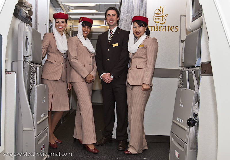aaeac55c9226497d4fe13fe2acc48376 Emirates to Fly 5 Star Hotel on Airbus A380