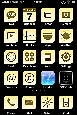 ac2e172f011f5cc2d693e0a9754c1568 Complete List of Winterboard Themes with Images for iPhone