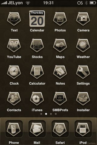 ae0a1928f2656800e51191ec2d515e07 Complete List of Winterboard Themes with Images for iPhone