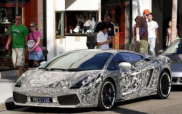 Lamborghini Prestige (6).jpg