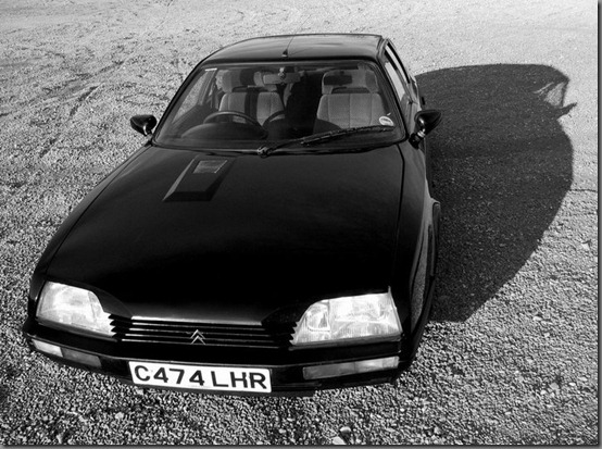 o48ld_car