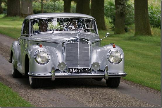 o66ld_car