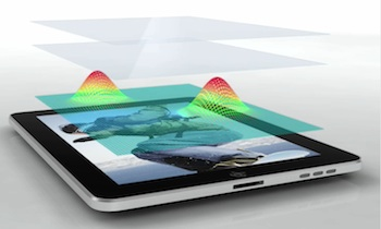 b0fd41d30c75e18467b517d59b60ec83 iPad: IPS Screen Technology Explained