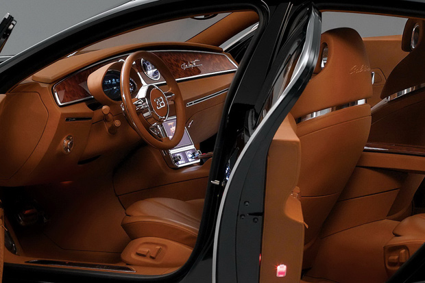 b1744f1edeb6bdfab9443976cd8c9e53 The $1.4 Million Bugatti 16C Galibier Unveiled
