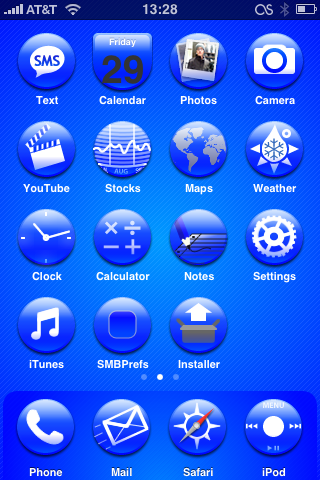 b234e63d2ebaf834df1af8f723613403 Complete List of Winterboard Themes with Images for iPhone
