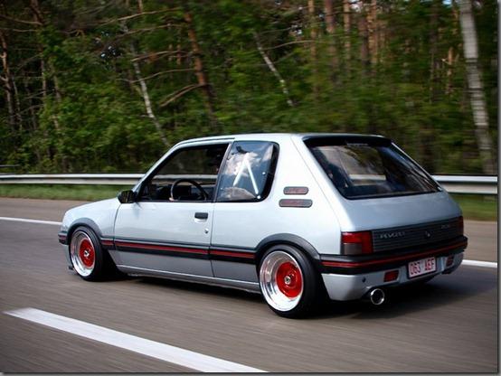o37ld_car