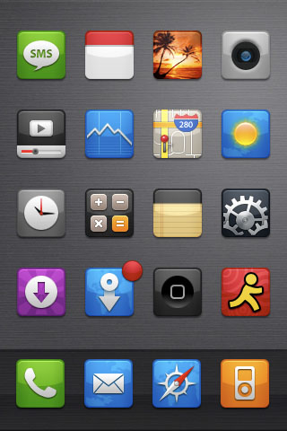b5c9d894f37f6eccf3f371a8191144de Complete List of Winterboard Themes with Images for iPhone