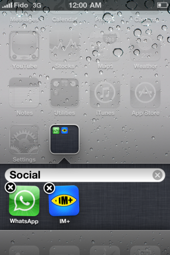 b743eb2a896af04093a4d9a75a4c8fc9 Add More than 12 Apps in Your iOS 4 Folders on iPhone