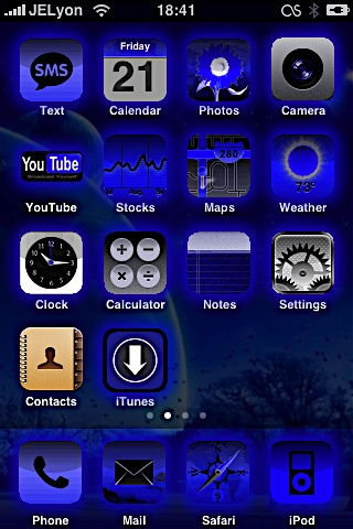 b7dc9fc08c97b2e2197e9141b7bcae83 Complete List of Winterboard Themes with Images for iPhone