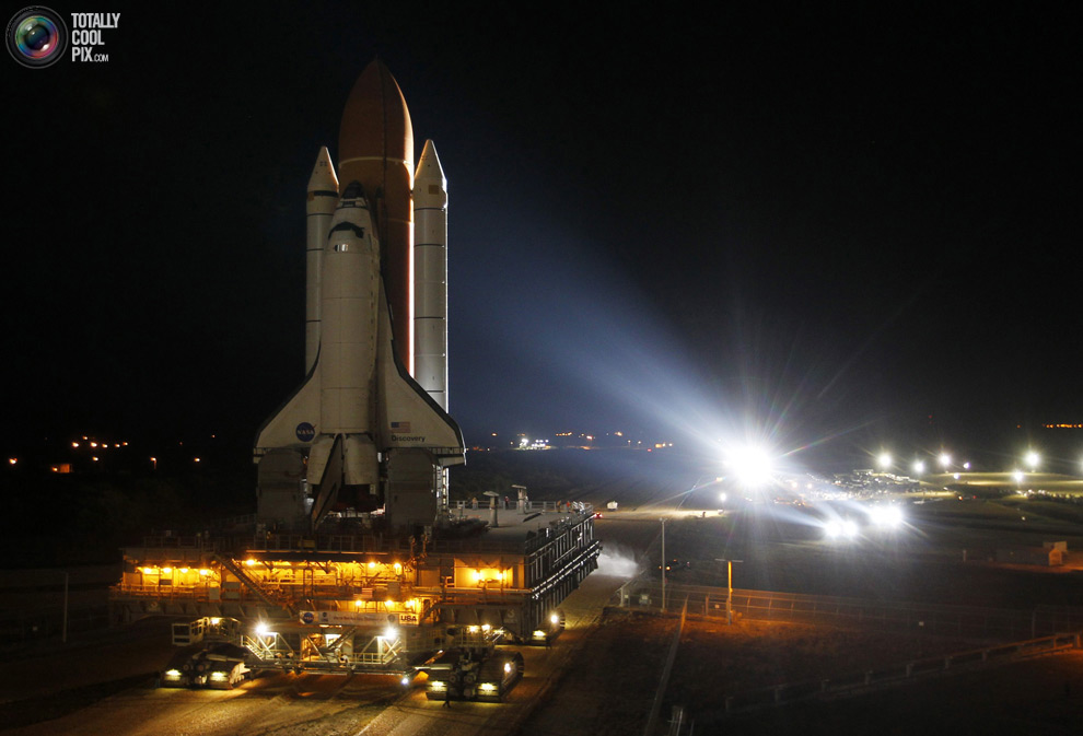 b9cd234da89ceec930bb4a0fc2f3c690 Space Shuttle Discoverys Last Flight in Pictures