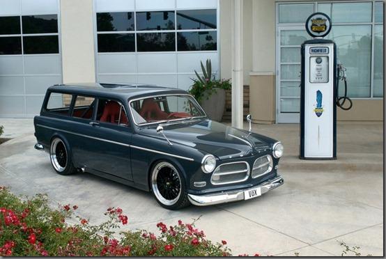 o63ld_car