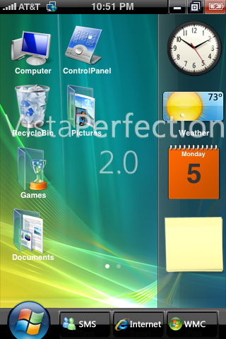 bde092e039c56504ea4755034848766a Complete List of Winterboard Themes with Images for iPhone