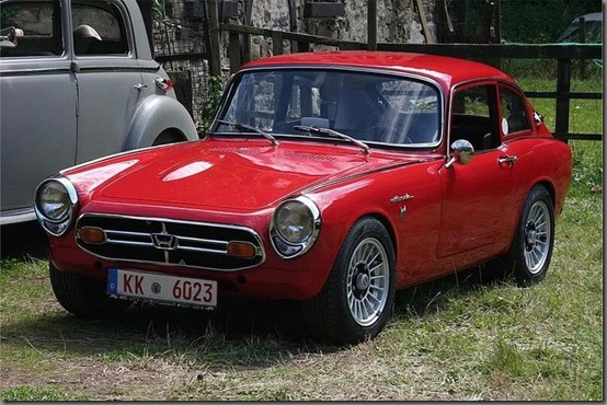 o86ld_car
