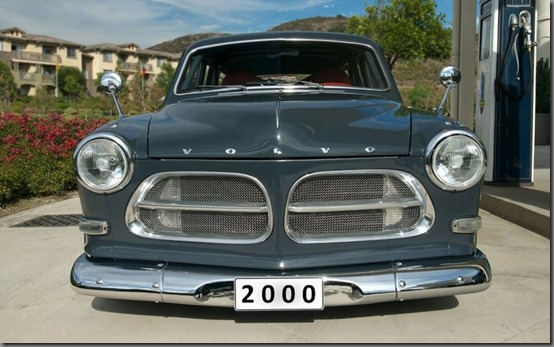 o53ld_car