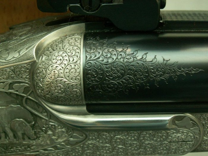 befcd708883674841561597ea058cbb2 Russian Classic Guns and Pistols