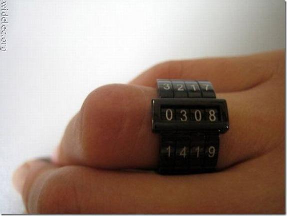 Gadgets_20_(funnypagenet.com)