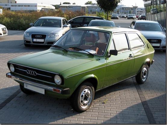 o47ld_car