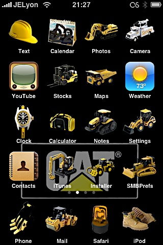 c6899b8ca031dfcfaeffd62f4174dfb2 Complete List of Winterboard Themes with Images for iPhone