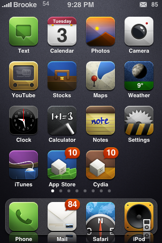 cb7e12743f7acd95cd1e0aa52b7f6450 Complete List of Winterboard Themes with Images for iPhone
