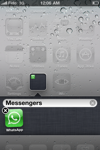 cbe4f0ac9348f654716e876537ea649d Add More than 12 Apps in Your iOS 4 Folders on iPhone
