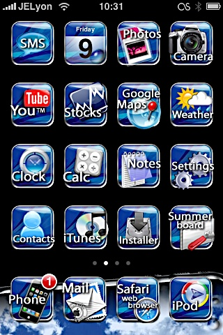 cce1b0b36600b237ea623e8893d9efe0 Complete List of Winterboard Themes with Images for iPhone