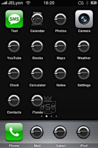 cd2bfaefb640c60336ffe57000e2c683 Complete List of Winterboard Themes with Images for iPhone