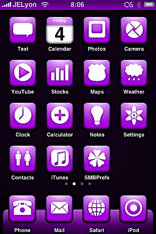 ce1150b146a4c58c53b1637ac80ce906 Complete List of Winterboard Themes with Images for iPhone