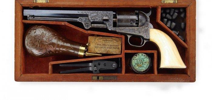 d0e6e46c3cac5e66e875687fa4c9ee5a Russian Classic Guns and Pistols