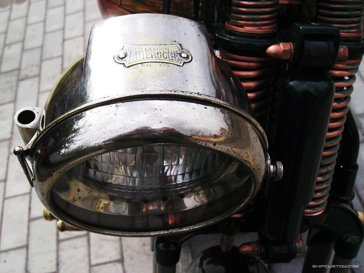 customizingchampionphotos 12 Champion Customizer