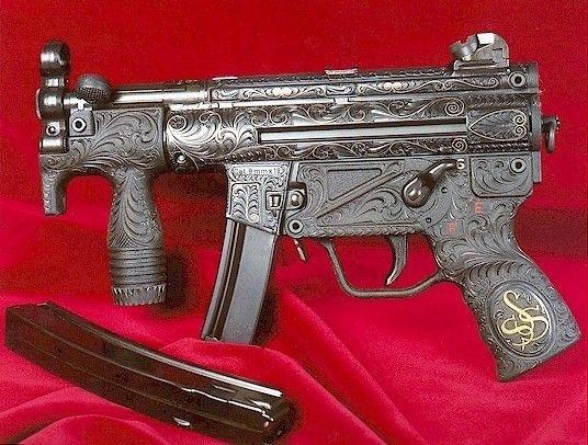 d37a60eaebd18acc55d1e9cb5f186310 Russian Classic Guns and Pistols