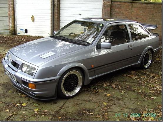 o79ld_car