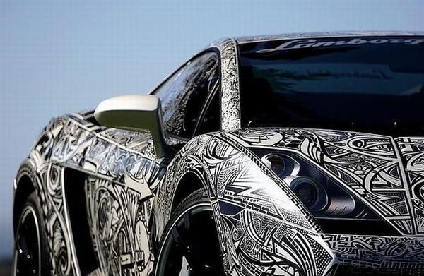 Lamborghini Prestige (8).jpg