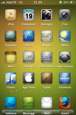 d97d7599d7f9f70411ee7448b244c06b Complete List of Winterboard Themes with Images for iPhone