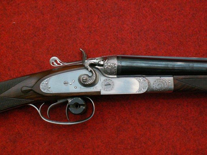 da197ef7c11a0e55322d13ce7a8d4e4e Russian Classic Guns and Pistols