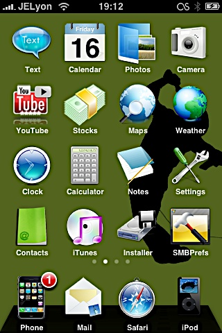 dd16618284669b7095a3c4041702a248 Complete List of Winterboard Themes with Images for iPhone