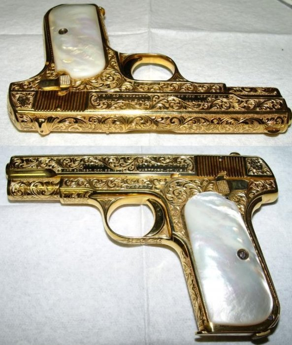 e16a976813b8973d7d4ec8ad651a7320 Russian Classic Guns and Pistols