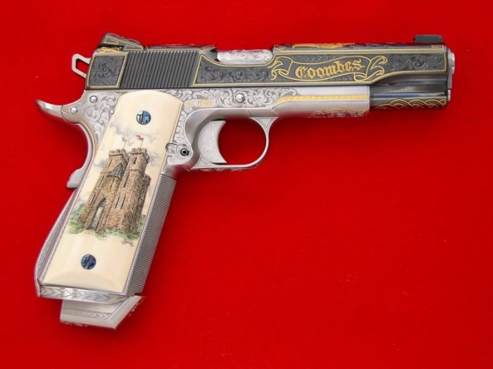 e351c5b06c2cdb4c511a383be23ef861 Russian Classic Guns and Pistols
