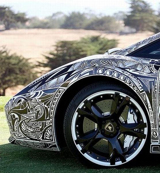Lamborghini Prestige (7).jpg