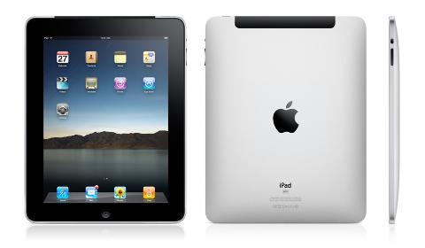 apple ipad tablet 3g