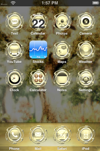 e580c91d50fab4300226e808c4d5579f Complete List of Winterboard Themes with Images for iPhone