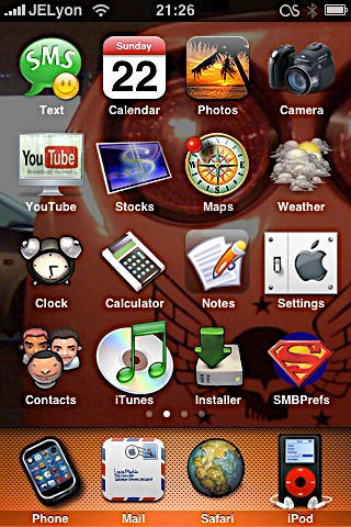 e5db06d52802f41df329be8182b13421 Complete List of Winterboard Themes with Images for iPhone
